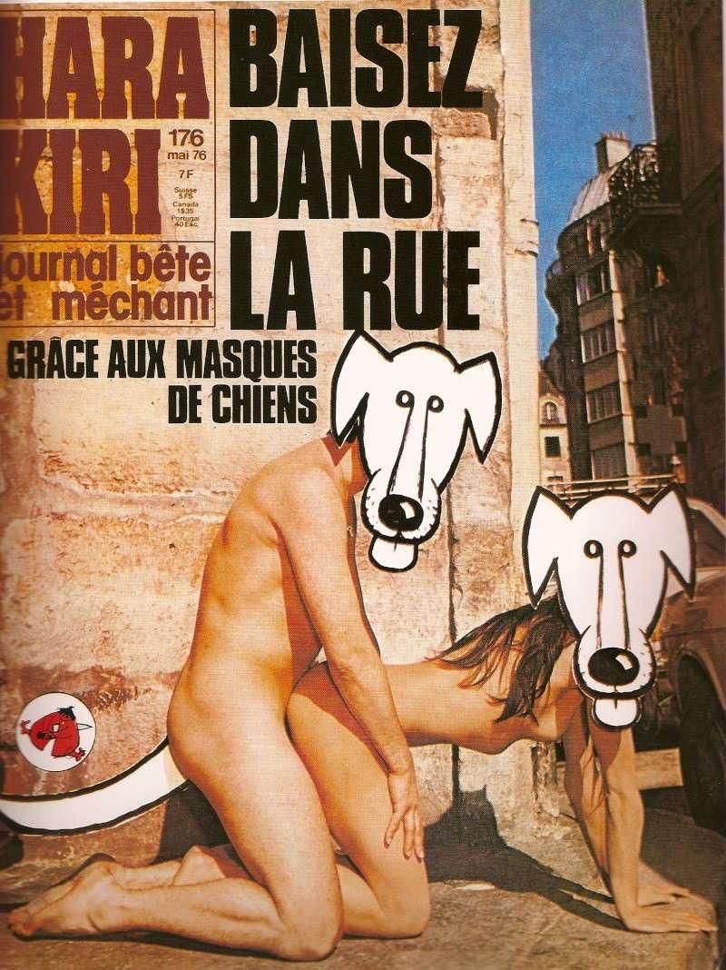 [Album] HARA KIRI 1960-1985 Hk510