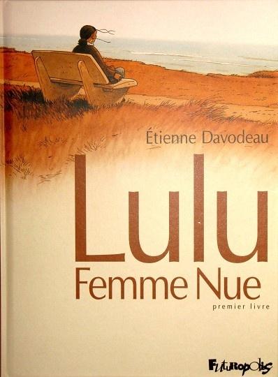 [petit jeu] LuLu, mon cadeau à moi à Gagner !!! Image_10