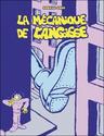 Nouveautés BD de la semaine du 31/01/11 au 5/02/11 97823521