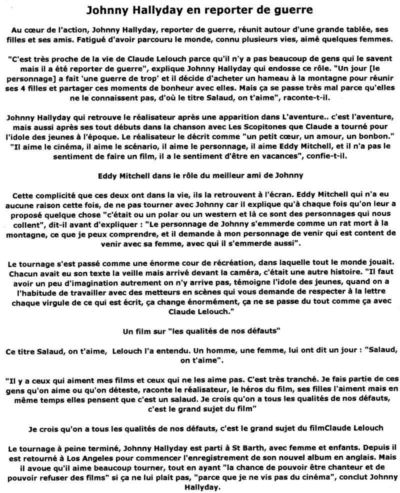 Silence, on tourne ! - Page 6 Img69313