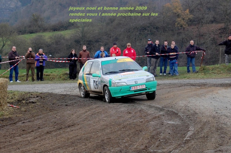 Voeux 2009 Rally_10