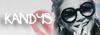 ~~ PARTENAIRES SITES/FORUMS GRAPHISME ~~ 21110