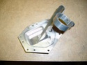 nouvelles piéce Cotafan P1030812