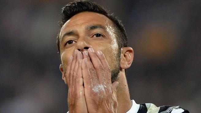 Le topic de la Juventus de Turin, tout sur la vieille dame ! 20049211