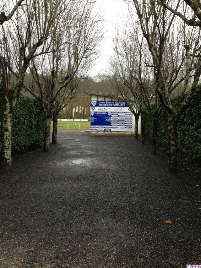 Stade de Rrruby  OBJAT (19) Img_2412