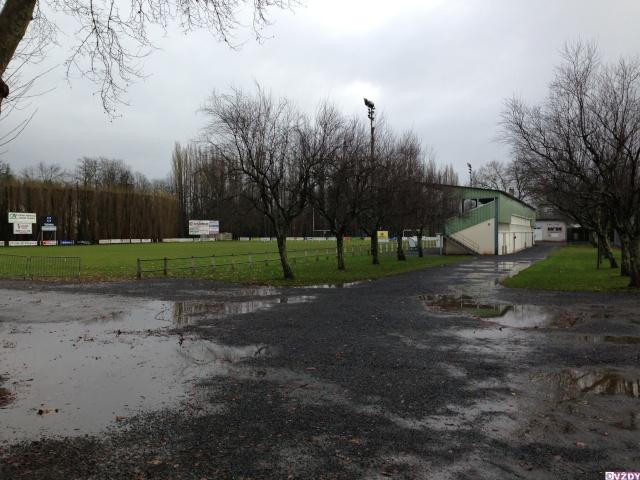 Stade de Rrruby  OBJAT (19) Img_2414