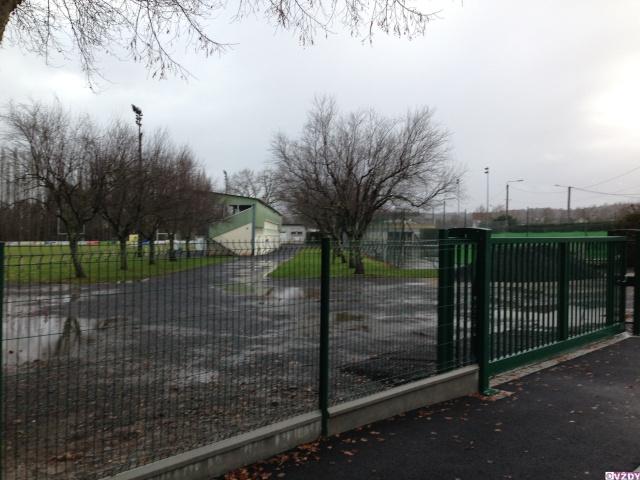 Stade de Rrruby  OBJAT (19) Img_2416