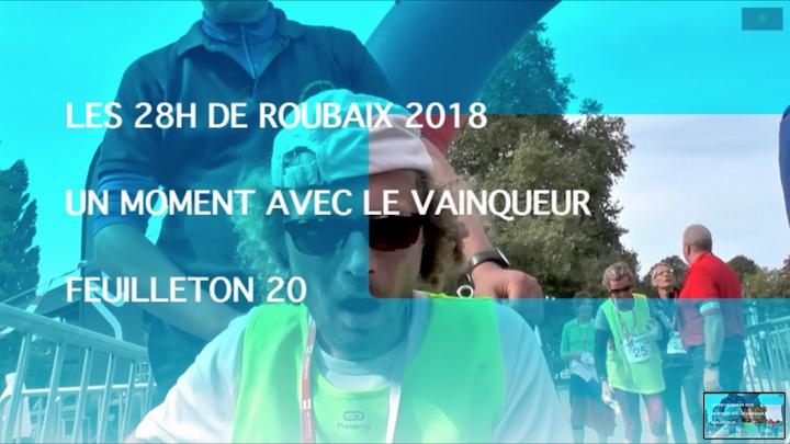 Résultats des 28 heures de Roubaix 2018 - Page 2 Captur10