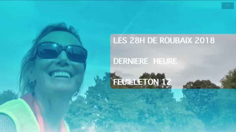 Résultats des 28 heures de Roubaix 2018 Captur13