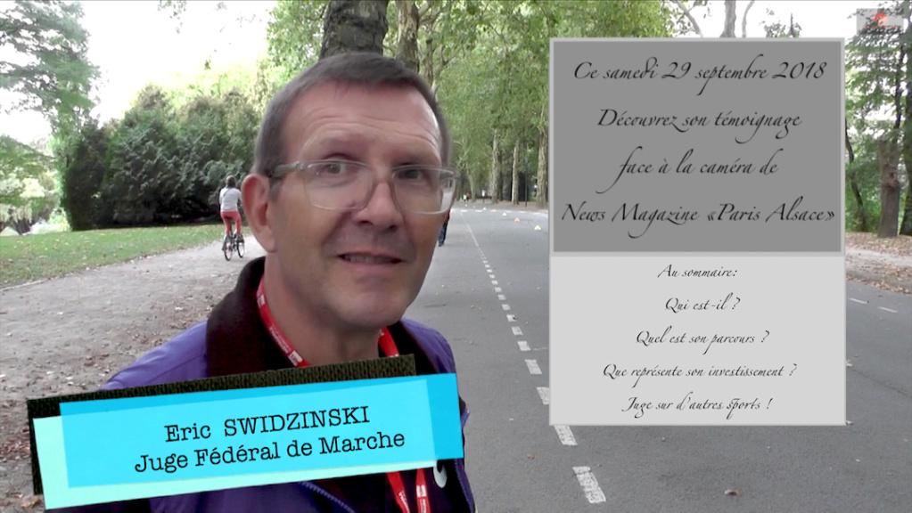 Résultats des 28 heures de Roubaix 2018 Eric_s10