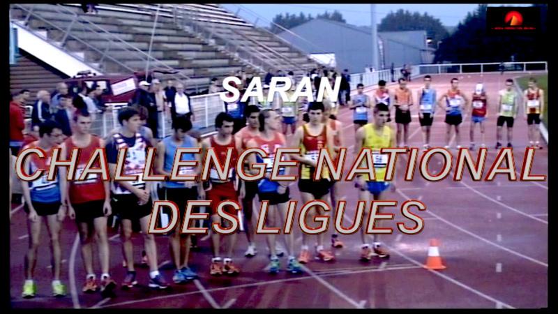 Retour sur SARAN en 2012 Saran_10