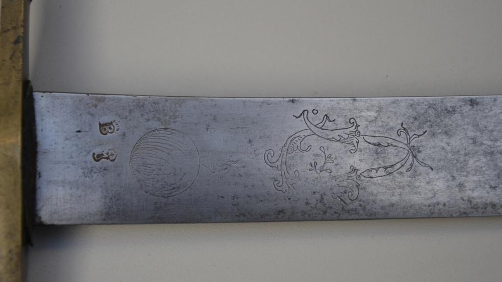 Les sabres briquets 1ère partie : les modèles 1767 et 1790 14a2c210
