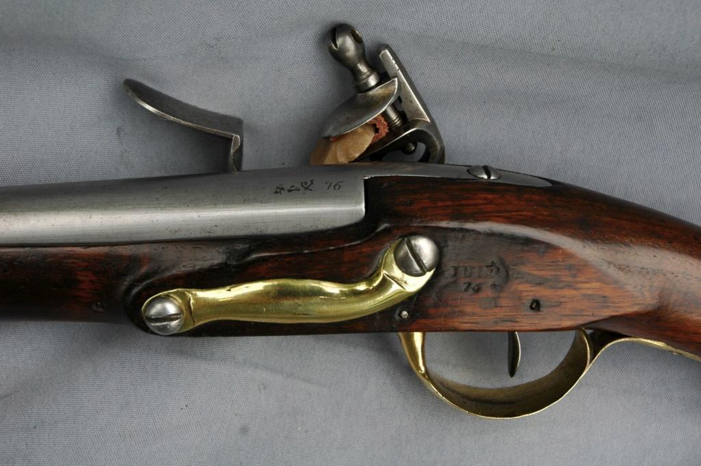 pistolet 1775 2d083f10