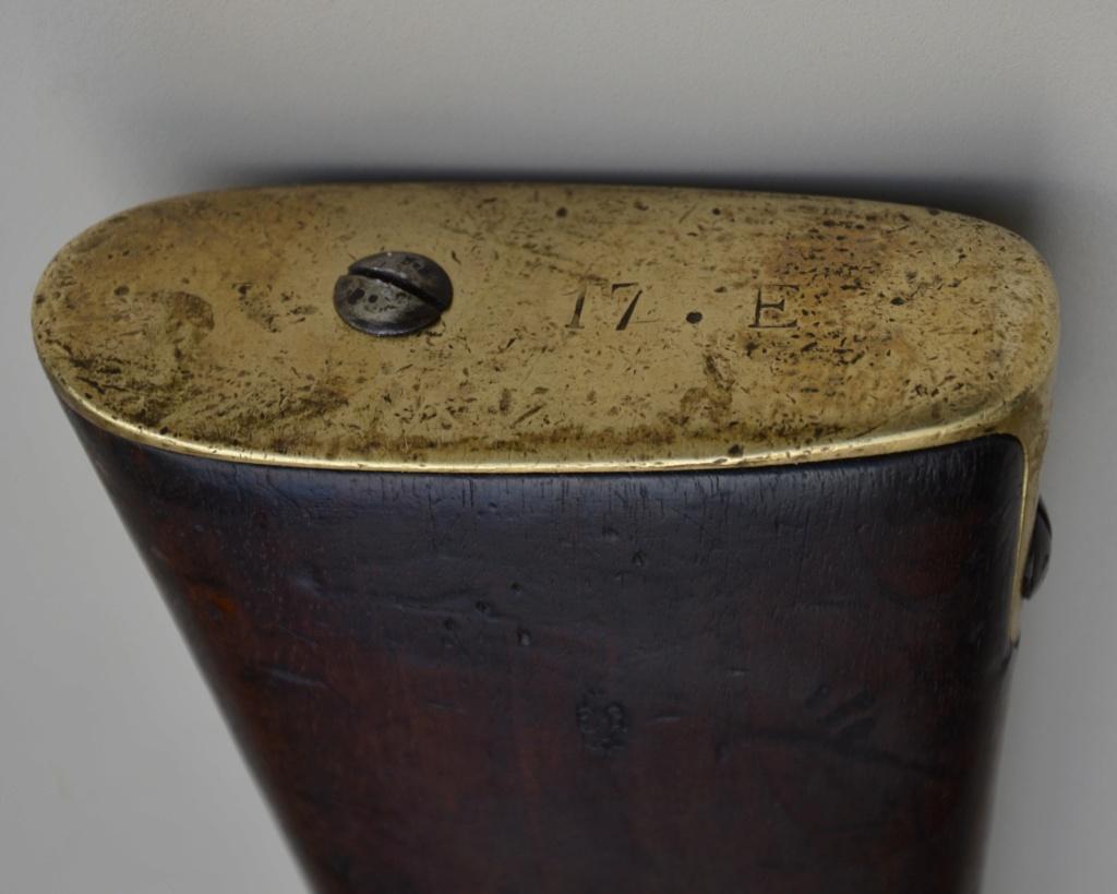 Carabine de cavalerie gras mod. 874 2fd12911