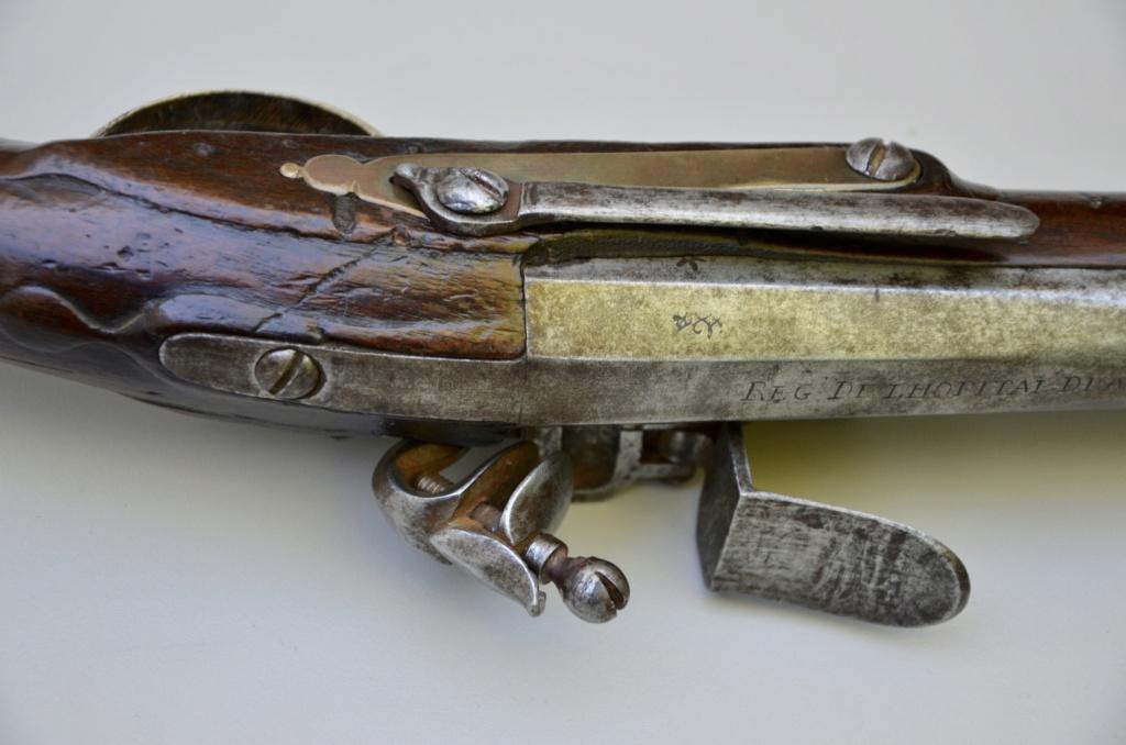 Pistolet modele 1763? 3ee35610