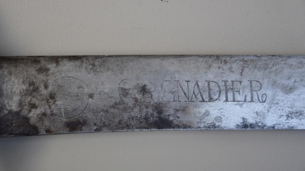 Période révolutionnaire (nature morte)  640ddc10