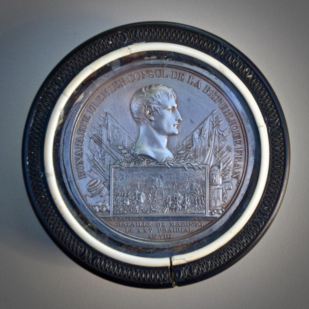 Légion d'honneur 1er Empire 6f9d1410