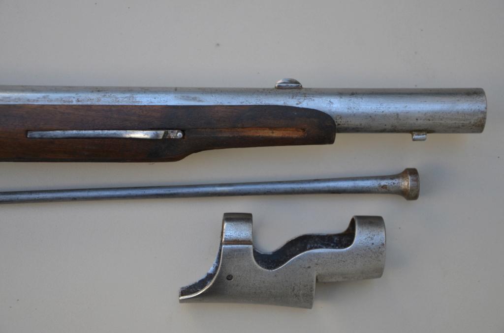 Fusil 1822 T Bis - Page 2 707efa10