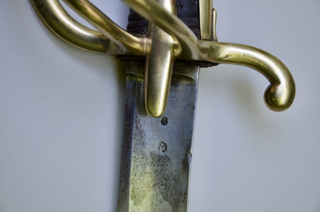 Identification sabre cavalerie légère an IX ou an XI 802f5010