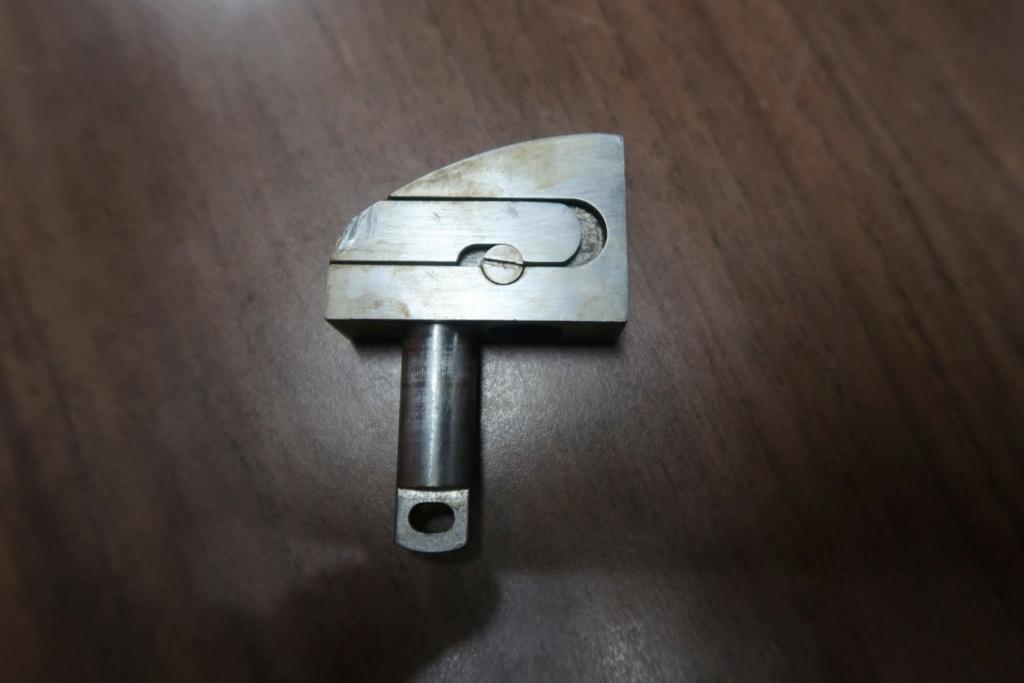 fusil spencer new model calibre 50 91500210
