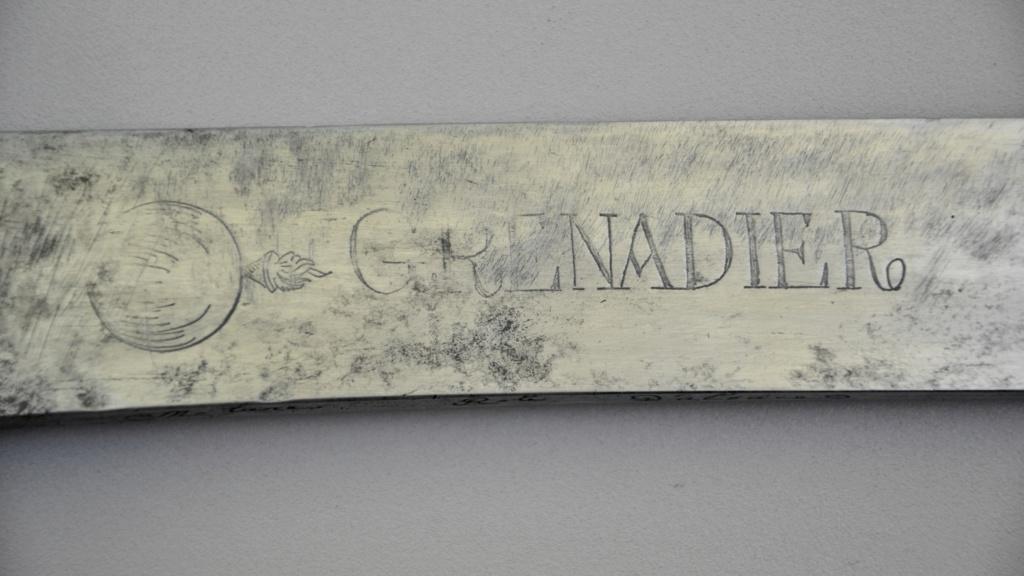 Les sabres briquets 1ère partie : les modèles 1767 et 1790 94c3b210