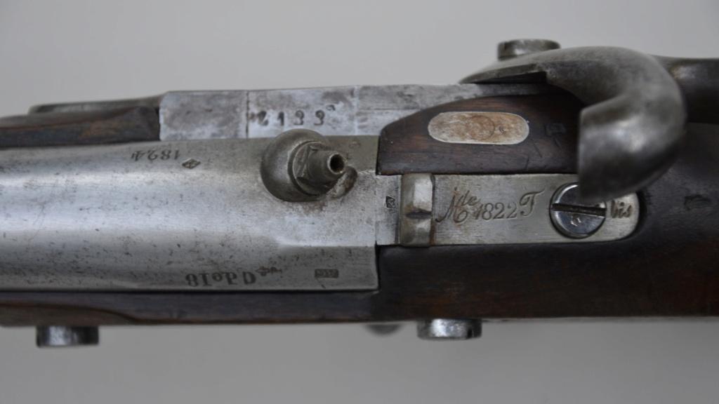Fusil 1822 T Bis 9c189d10