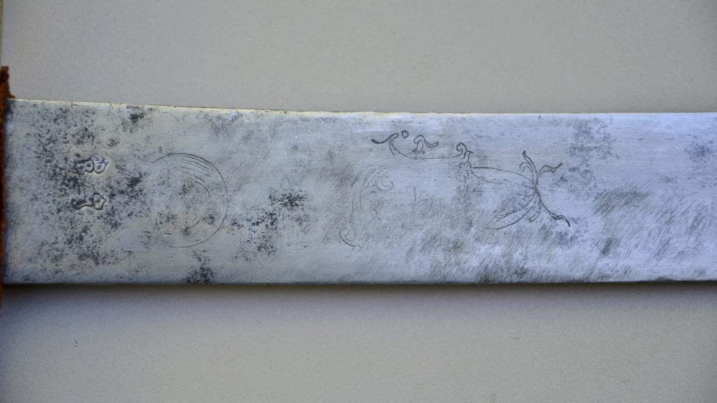 Les sabres briquets 1ère partie : les modèles 1767 et 1790 A2c83510