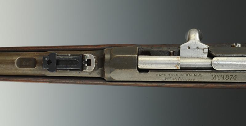 question sur une carabine de cavalerie modèle 1874 B7a6eb10