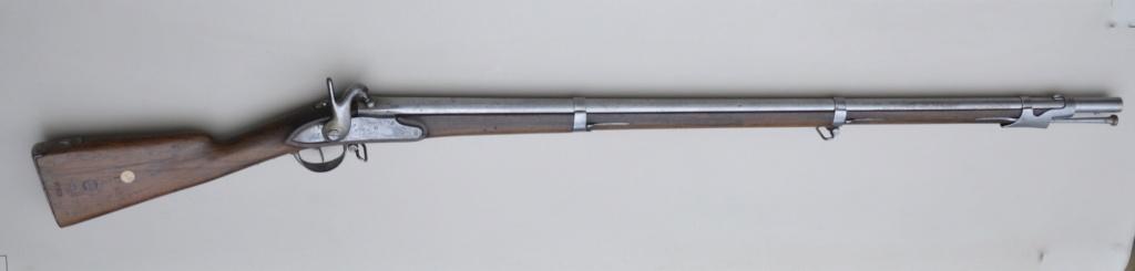 Fusil 1822 T Bis Bc382010