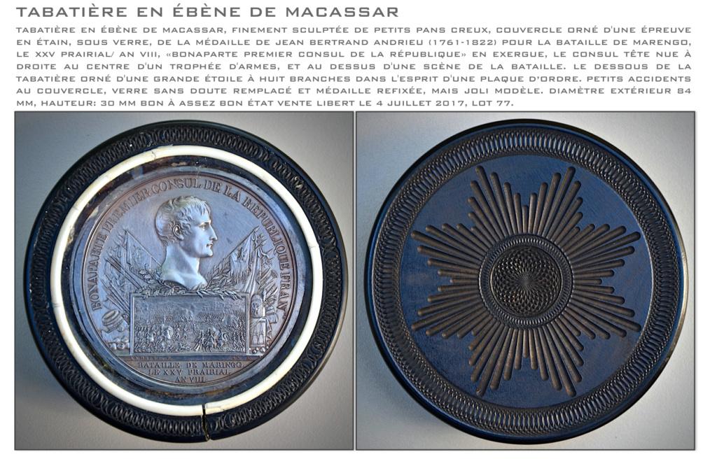 Légion d'honneur 1er Empire Captur16