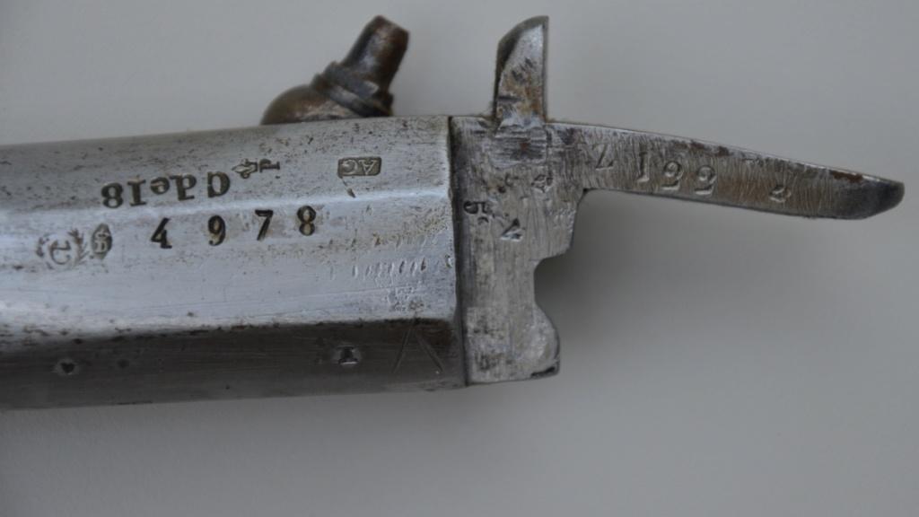 Fusil 1822 T Bis Df441e10