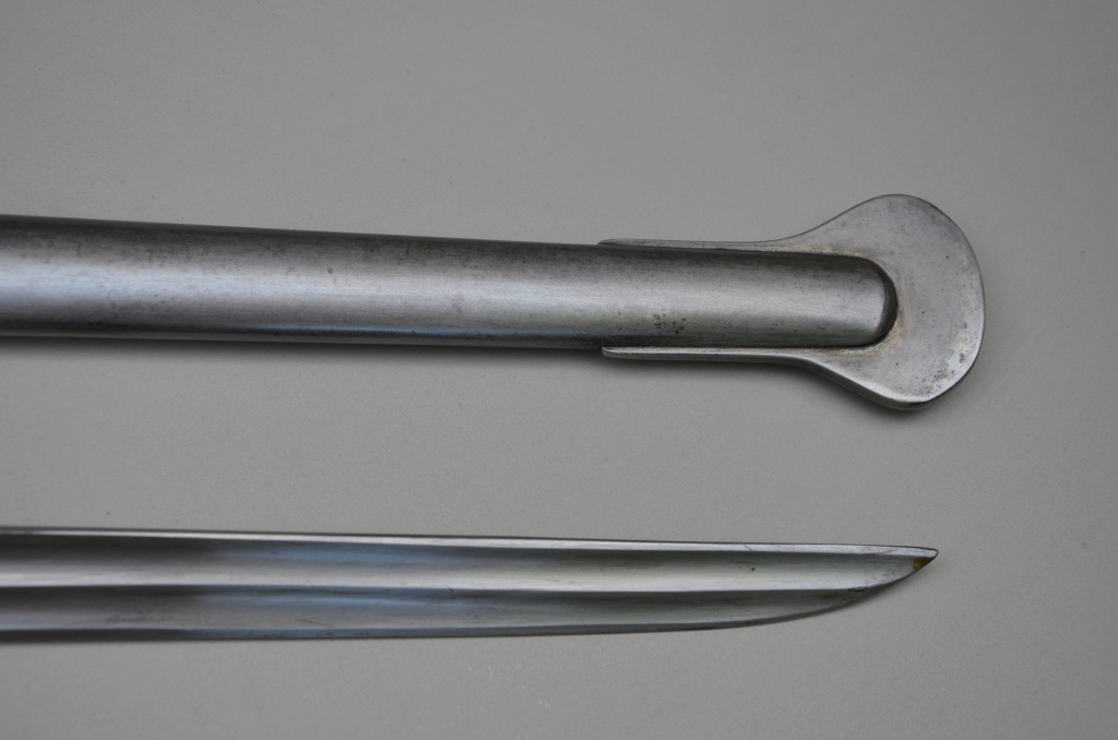 Sabre de cuirassier modèle an XIII Dsc_5510