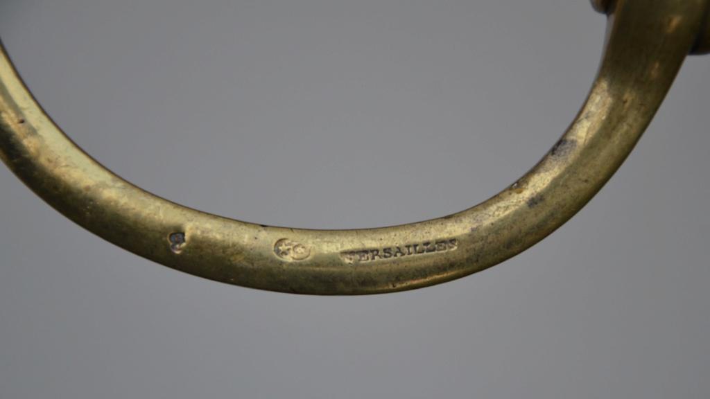 Les sabres briquets modèles an IX et an XI Dsc_6611