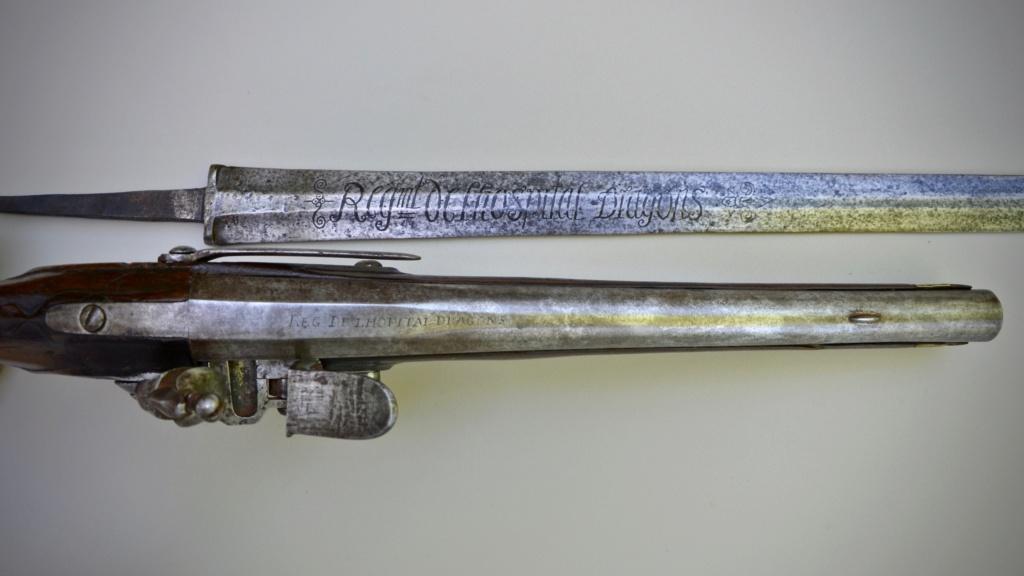 Forte épée de cavalerie modèle 1734 Dsc_7210