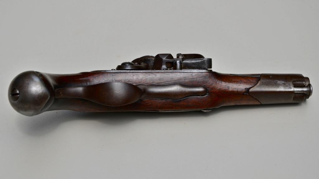 Mle 1770 Pistolet de la Maréchaussée Dsc_8010