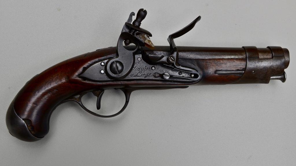 Mle 1770 Pistolet de la Maréchaussée Dsc_8011