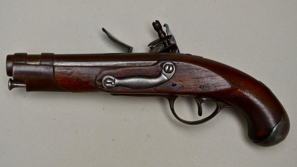 Mle 1770 Pistolet de la Maréchaussée Dsc_8012