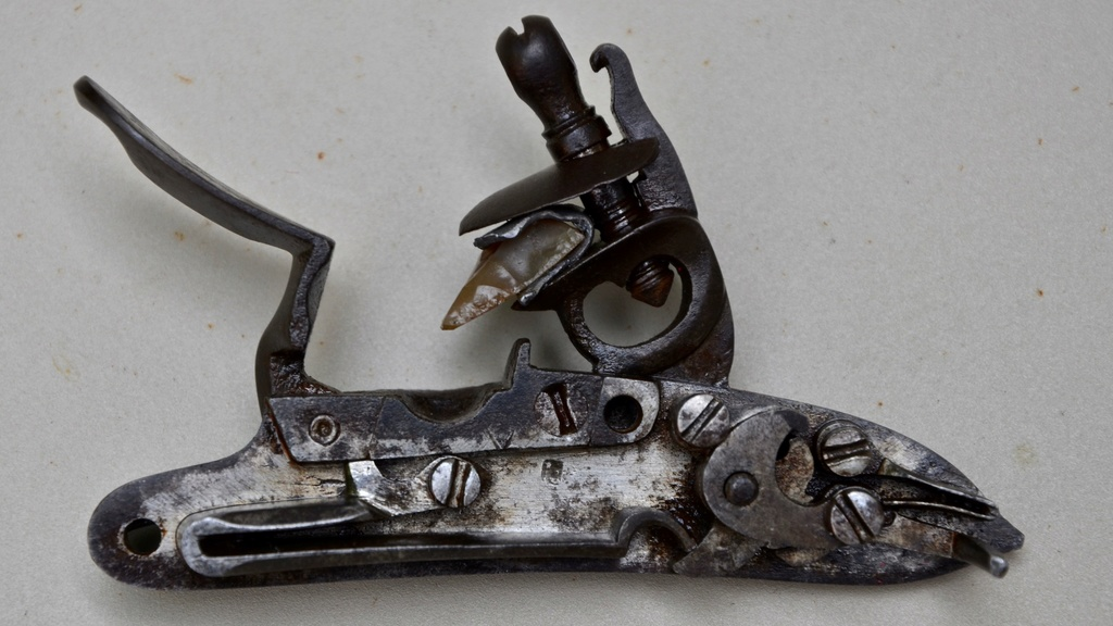Mle 1770 Pistolet de la Maréchaussée Dsc_8014