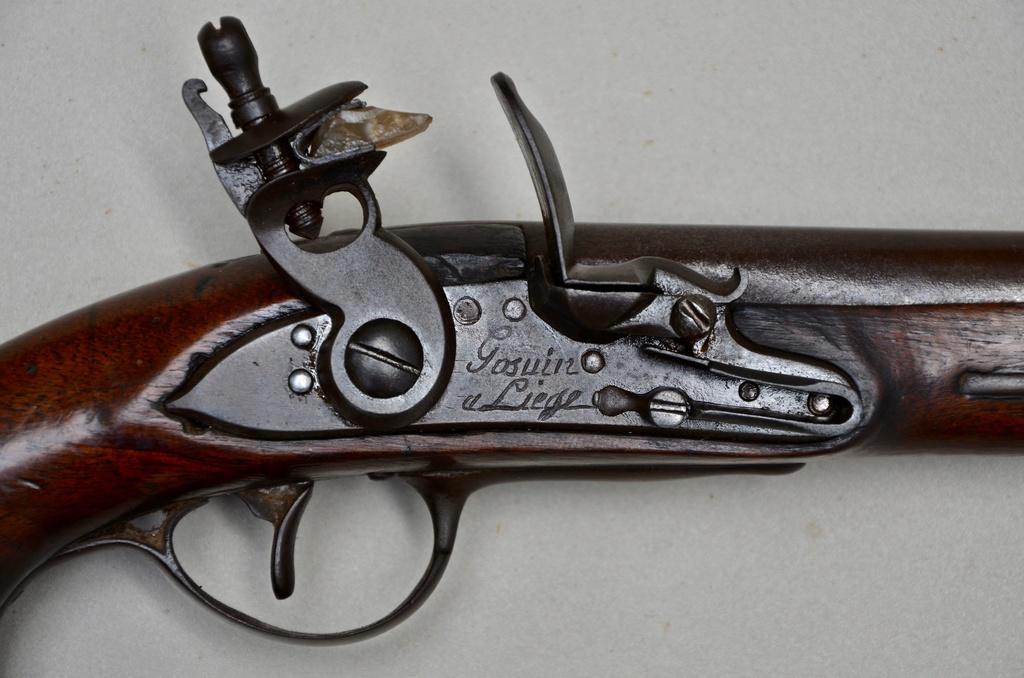 Mle 1770 Pistolet de la Maréchaussée Dsc_8015
