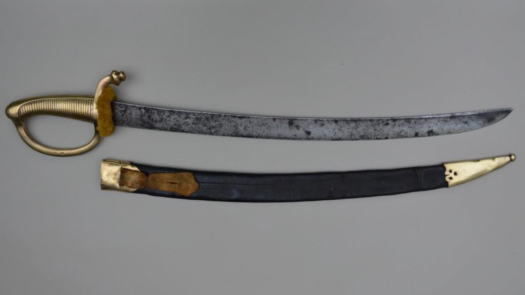Les sabres briquets modèles an IX et an XI Dsc_8016