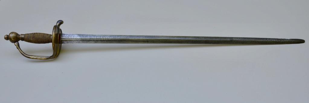 Forte épée de cavalerie modèle 1734 Dsc_8110