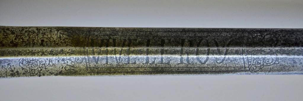 Forte épée de cavalerie modèle 1734 Dsc_8112