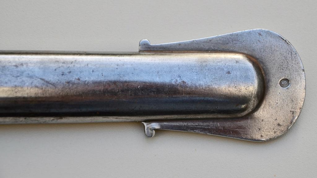 Sabre de cuirassier modèle an XIII Dsc_8318