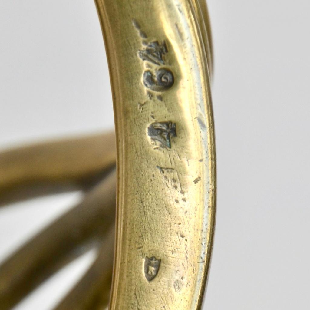 Sabre de cuirassier modèle an XIII Dsc_8322
