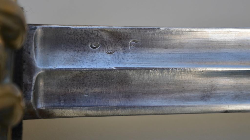 Sabre de cuirassier modèle an XIII Dsc_8324