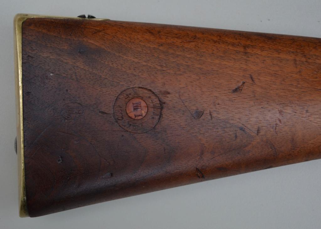 Carabine de cavalerie Chassepot Dsc_8329
