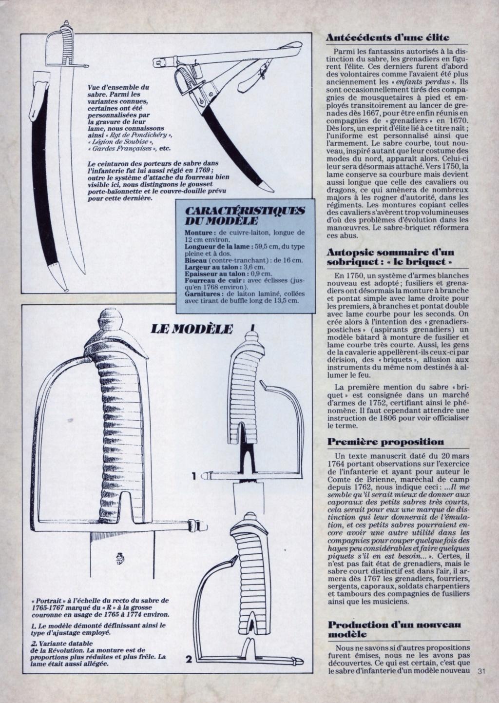 Les sabres briquets 1ère partie : les modèles 1767 et 1790 F8da4710