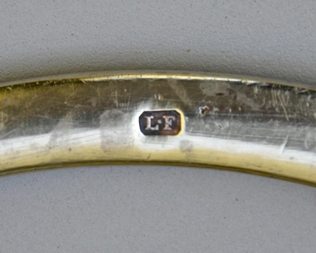 Les sabres briquets modèles an IX et an XI Fulls139