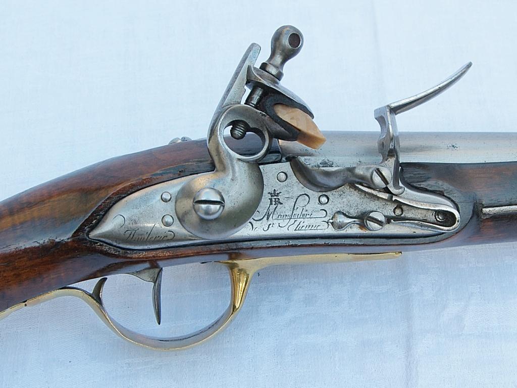 pistolet 1775 Fullsi48
