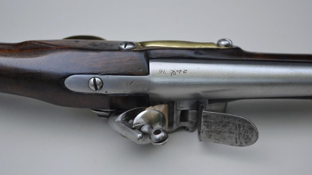 pistolet 1775 Fullsi50